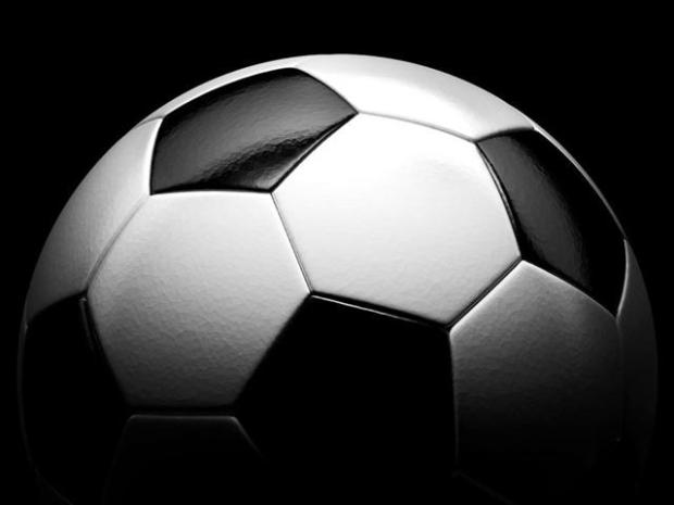 [DFW] 95 Yard Kick Wins SMU Soccer Game