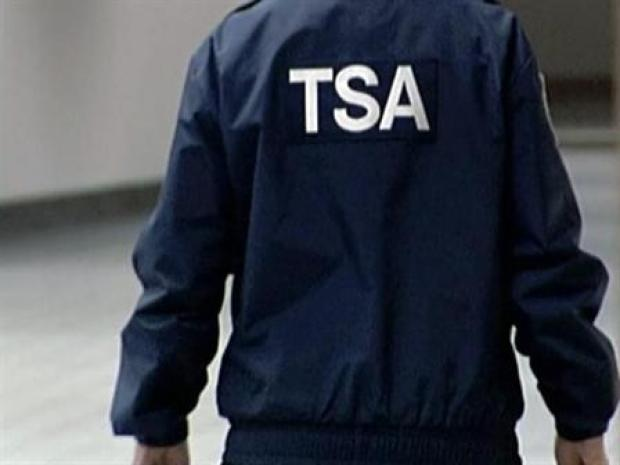 [MI] TSA 'Thieves' Busted at MIA