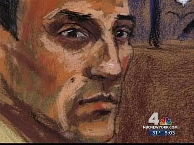 [NY] Both Sides React to Brancato Sentence