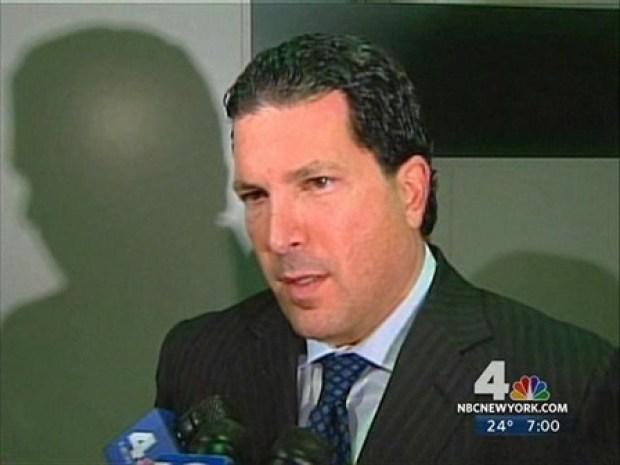 [NY] Defense Attorney Discusses Brancato's Not Guilty Verdict