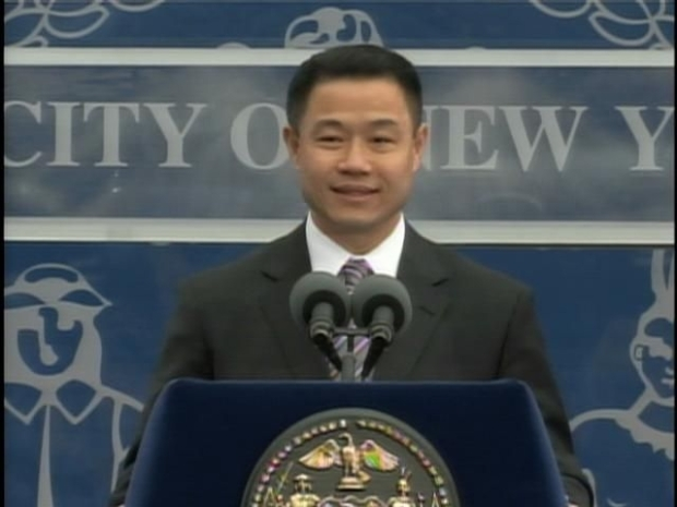 [NY] Liu: I Stand on the Shoulders of Others