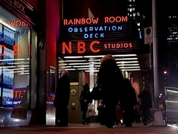 [NY] Rainbow Room Restaurant to Close