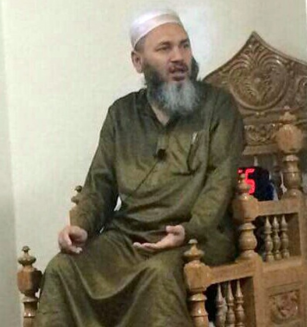 Imam, Associate Gunned Down on Street in Queens: Police