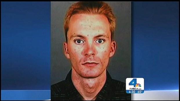 [LA] Search Continues for Kidnap Suspect