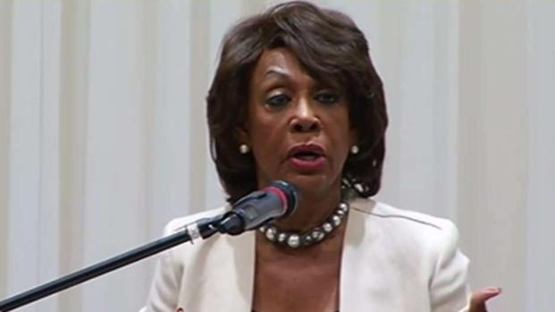 [NY] 2 More Bombs Sent as Packages to Rep. Maxine Waters