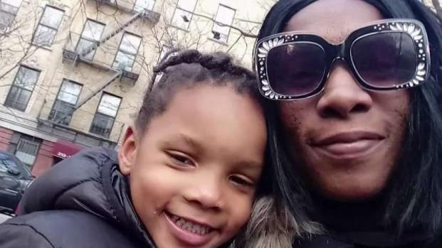 [NY] 4 Young Children Among 6 Dead in NYC Apartment Blaze