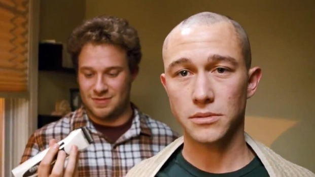Career Curve: Joseph Gordon-Levitt