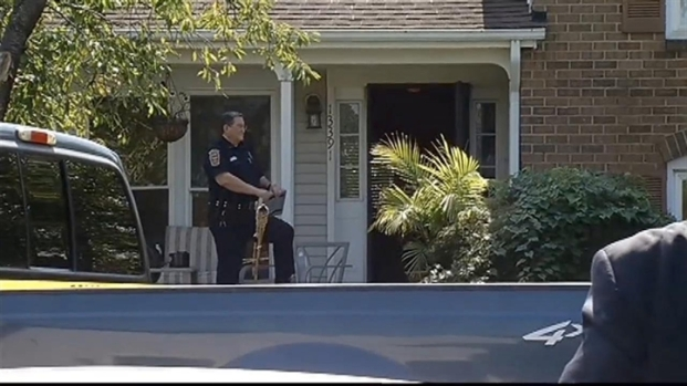 [DC] Family of Four Found Dead in Herndon, Va.