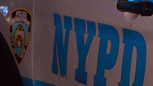 [NY] 7 NYPDers Arrested in Gambling Prostitution Ring in NYC
