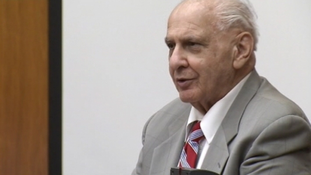 [BAY] Jury Finds Joseph Naso Guilty of Killing 4 Women