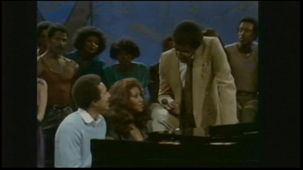 [LA] Don Cornelius Dead from Self Inflicted Gunshot Wound