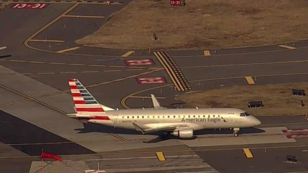 [NY] Air Traffic Sick Calls Force Ground Stop at LaGuardia