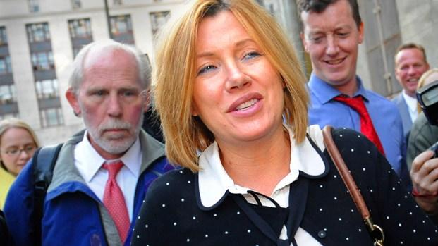 """[NY] """"Millionaire Madam"""" Pleads Guilty"""