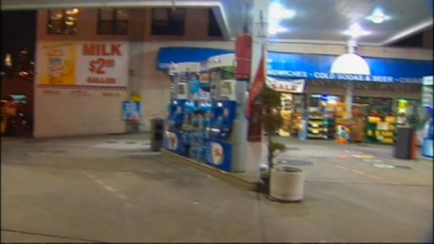 [NY] Gas Stations Busted for Alleged Gouging