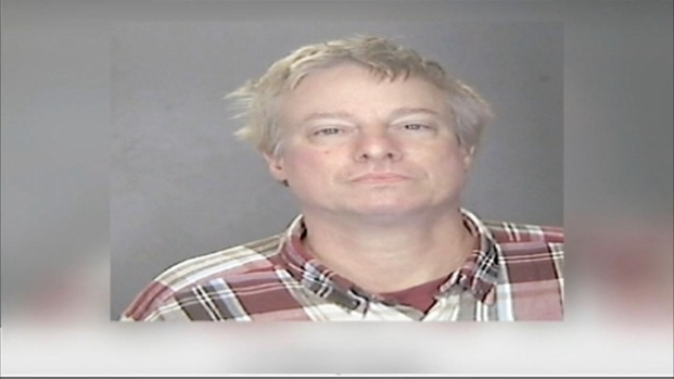 [NY] Another LI School Bus Driver Arrested for DWI