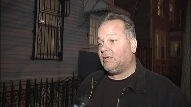 [NY] Security Cameras Capture Brooklyn Attack