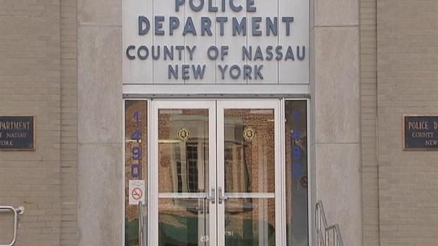 """[NY] NY IG: Nassau's Crime Lab """"Dysfunctional"""""""