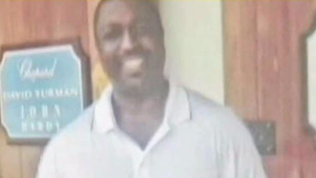 [NY] Cop in Eric Garner Death to Face Disciplinary Hearing