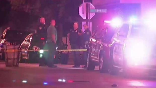 [NY] Cops Responding to Deadly Crash Injured Hit-and-Run: Police