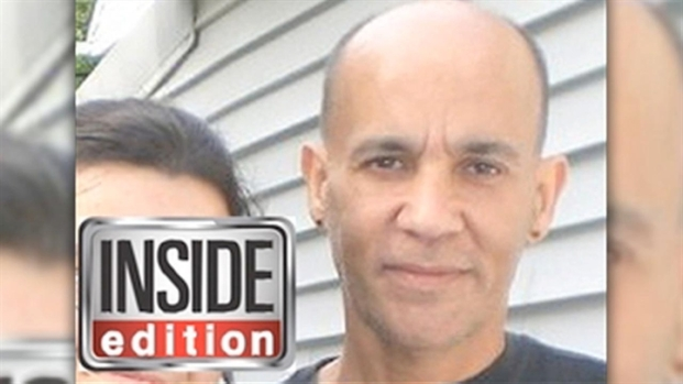 [NY] Former Bodega Stock Clerk Arrested in 1979 Killing of Etan Patz