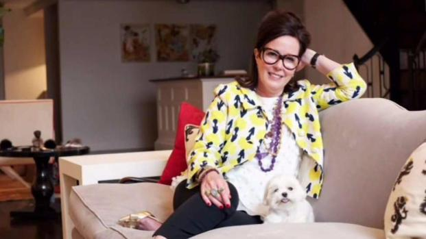 Death of Kate Spade Shines Light on Suicide