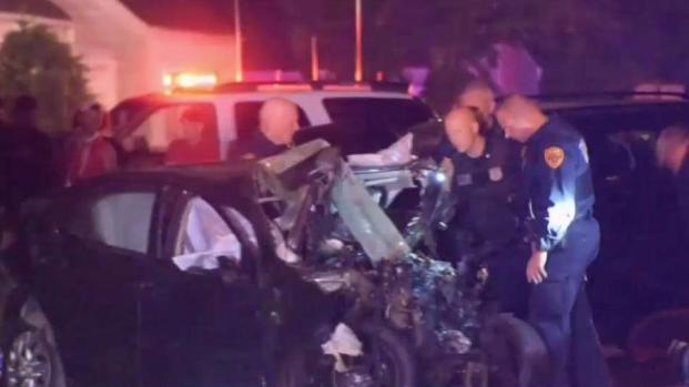 [NY] Devastating Crash in Amityville