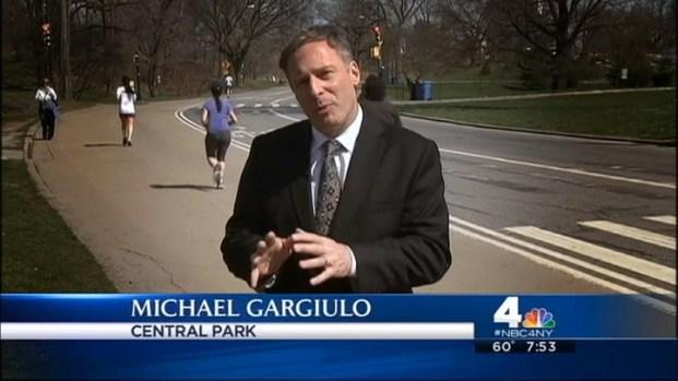 [NY] The Central Park Five