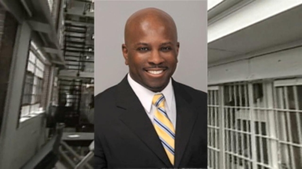 [NY] I-Team: NYC Prosecutors Rarely Punished When Convictions Crumble