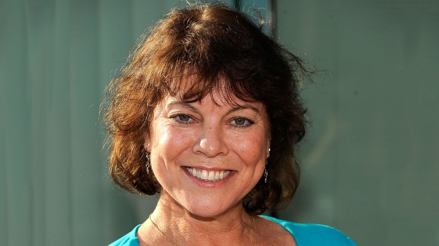 [NATL-LA] 'Happy Days' Star Erin Moran Dies at 56