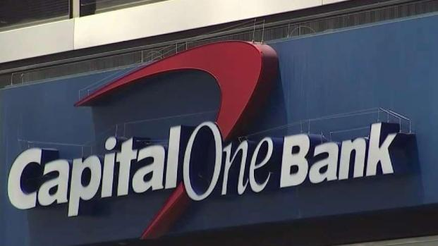 [NY] How Capital One Customers Are Being Impacted After Hack