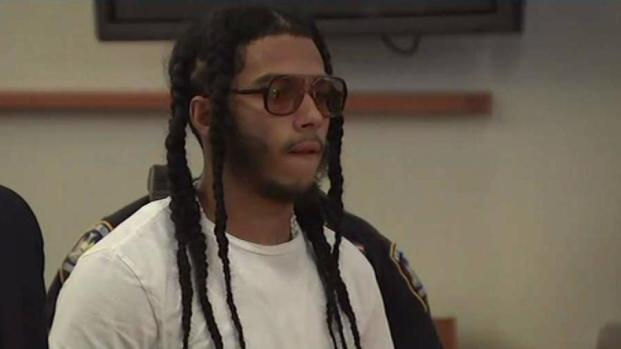 [NY] I-Team: NYC Teen Who Stayed in Jail to Clear Name Gets Bail