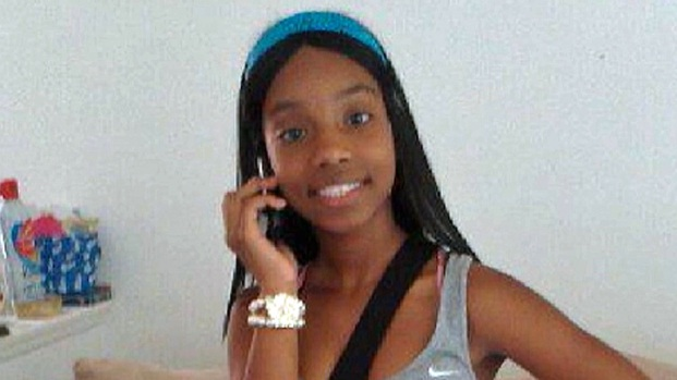 [CHI] Family Says Teen Killed Following Facebook Fight