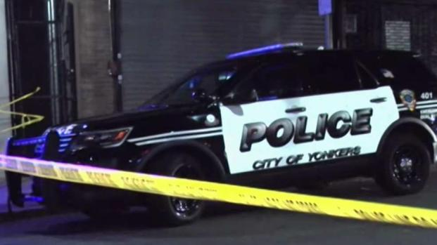 [NY] Innocent Teen Shot and Killed in Yonkers: Sources