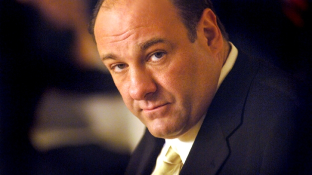 "[AP] ""Sopranos"" Star James Gandolfini Remembered"