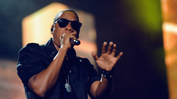 Jay-Z's 'Made in America' Line-Up