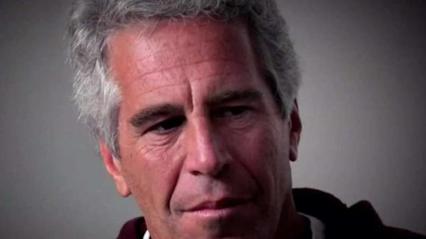 [NY] Judge Still Weighing Bail for Jeffrey Epstein