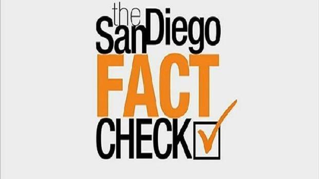 [DGO] Fact Check: Pension Reform