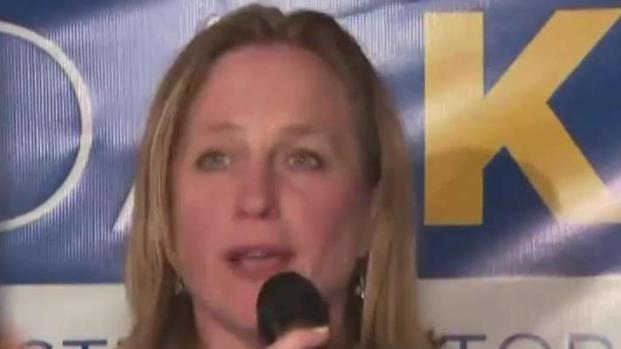[NY] Katz Officially Declared Winner of Queens DA Primary