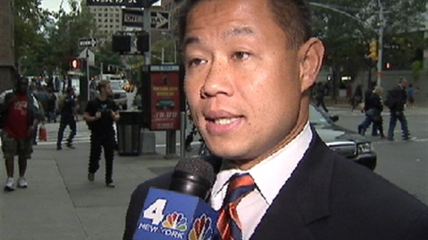 [NY] John Liu's Campaign Finance Mysteries