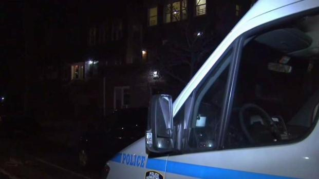 [NY] Man Dies After He's Cuffed During Altercation With Cops: NYPD