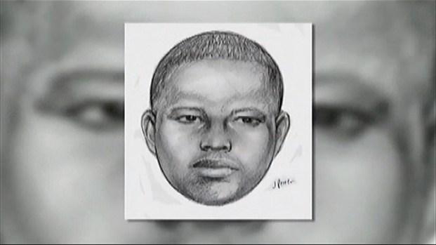 [NY] Police: Man Admits Firebomb Attacks