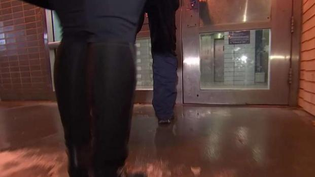 [NY] I-Team: NYC Doubles Number of ACS Caseworkers at Night