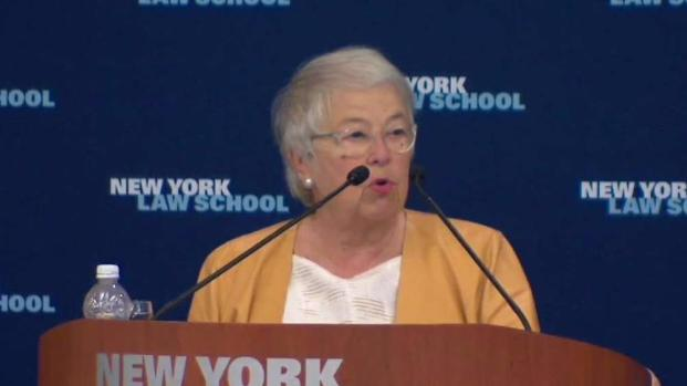[NY] NYC Schools Chancellor Carmen Fariña to Step Down: Sources