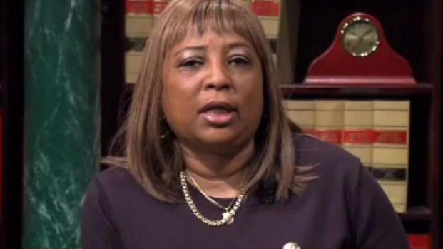 [NY] NY Assemblywoman Accused of Stealing Sandy Money From FEMA