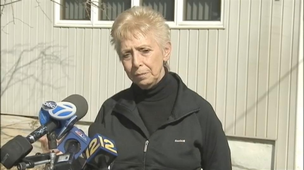 [NY] Investigation Continues in Friendly Fire Shooting of Nassau County Cop