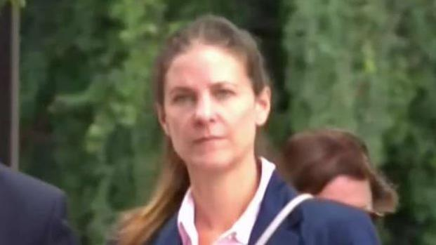 New Drama with Girlfriend in Missing CT Mom Case