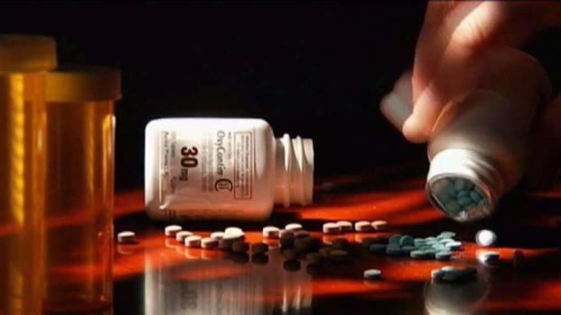 New Jersey Creates New Drug Response Program