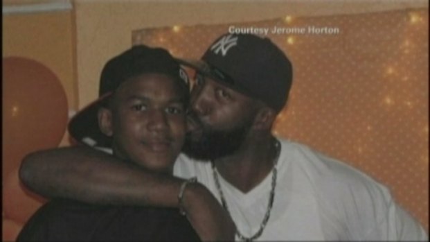 [MI] Students March 40 Miles For Trayvon Martin