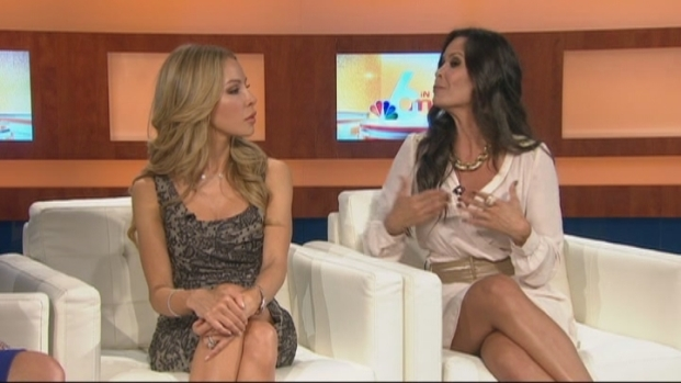 """[MI] More Spice, Drama on New Season of """"The Real Housewives of Miami"""""""