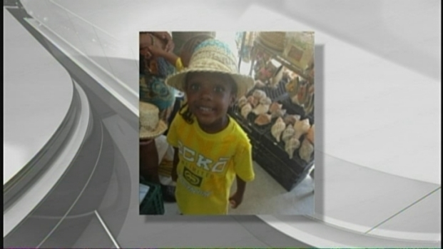 [MI] BSO Probes Death of 4-Year-Old Found in SUV